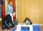 音更町で体力測定員養成講習会を開催します
