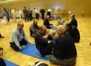 【恵庭市】体力測定員養成講習会を開催しま