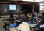 幕別町で健康づくり指導者養成講習会を開催